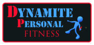 Dynamite Personal Fitness